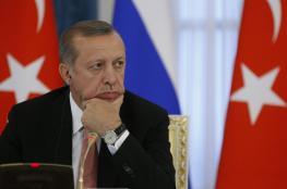 """تركيا تقطع وعدا : القمة الأسلامية ستصدر رسالة """"قوية """" بشأن القدس"""