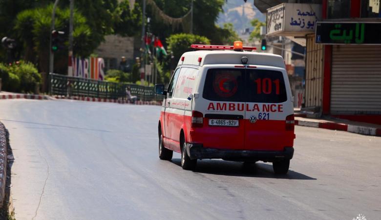 """نابلس: 178 إصابة بـ""""كورونا"""" بينهم 8 أطفال"""