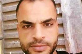 الاحتلال يسلم جثمان الشهيد محمود عدوي خلال أيام