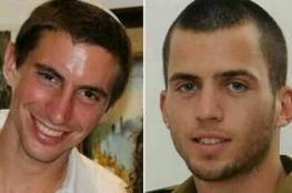عائلات الجنود المحتجزين بغزة تدعو نتنياهو  الى التعلم من ترامب