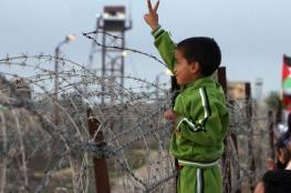 الخارجية : الاحتلال أبشع أشكال الإرهاب والحاضنة الأولى لمنظماته
