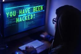 بريطانيا تتوعد بمواجهة الهجمات الإلكترونية بعمليات عسكرية