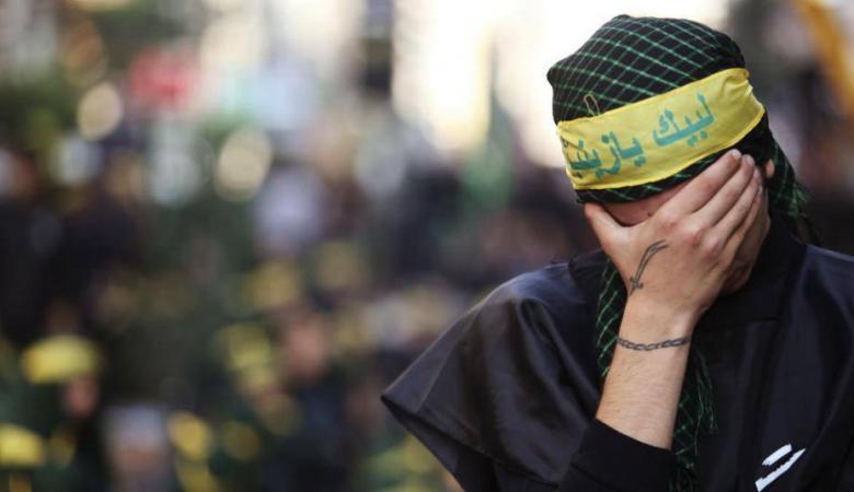 """مقتل قيادي من """"الحشد الشعبي """" في استهداف اسرائيلي جديد"""