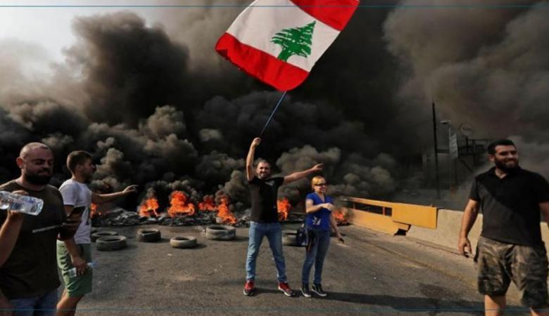 السعودية والامارات تجلي مواطنيها من لبنان وتحذرهم من السفر