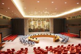 بينها الكويت.. 6 دول تنضم رسميا الى مجلس الأمن الدولي