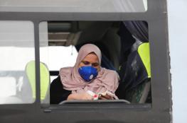 تونس : لا اصابات جديدة بكورونا لليوم الخامس على التوالي