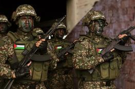 القسام: دماء الشهداء لن يذهب هدراً وسيدفع الاحتلال الثمن غالياً
