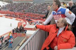 أزمة الجاسوس الروسي تتفاعل: بريطانيا تدعو لإلغاء كأس العالم في روسيا والانسحاب منه