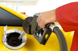 لهذه الأسباب قد تصعد أسعار الوقود في فلسطين الشهر المقبل