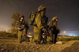 الاحتلال يعتقل مسن بسبب بندقة بلاستيكية لحفيده