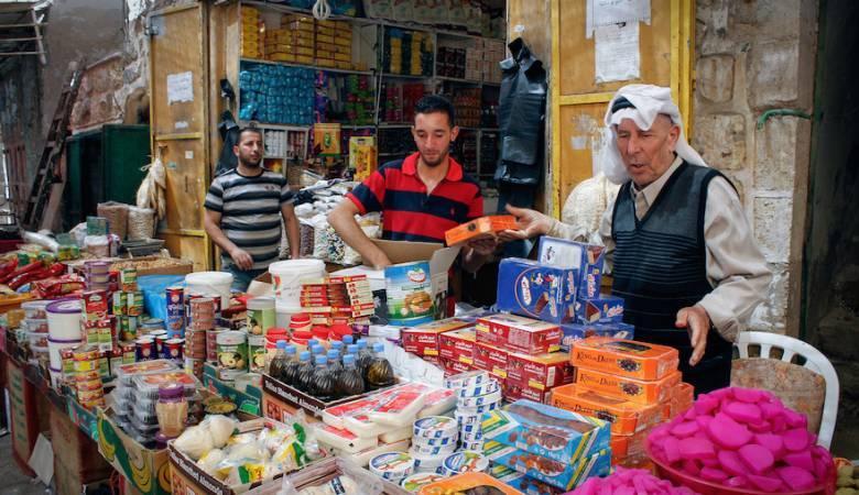 الاقتصاد: بضائع مصرية قريبا في الأسواق بديلة للإسرائيلية