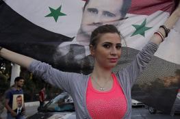 بعد التطورات الأخيرة في سوريا.. هل تقود الحرب ضد داعش أمريكا إلى حرب ضد الأسد؟