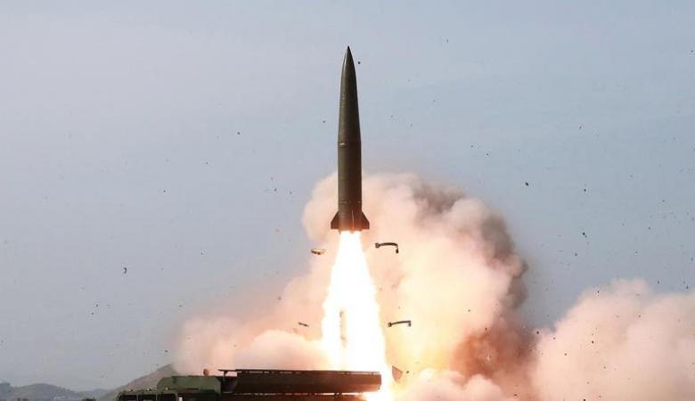 تحرك امريكي جديد لنزع سلاح كوريا الشمالية النووي