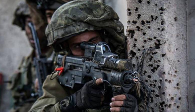 استشهاد فلسطينية متأثرة بإصابتها برصاص الاحتلال بجنين