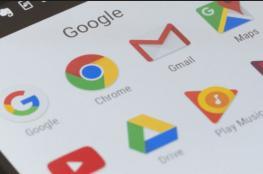 غوغل تزيل تطبيقا شعبيا شهيرا من متجرها