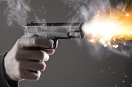 المشتبه به باطلاق النار  على طبيب في قلقيلية يسلم نفسه لأجهزة الأمن