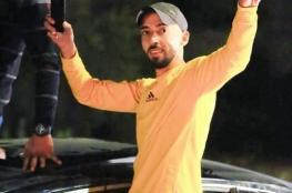 """مصادر رسمية : لا معلومات مؤكدة عن مصير الشاب """"حميدي """""""