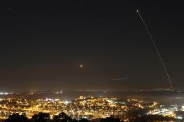 حماس لاسرائيل : اما رفع الحصار او المواجهة المفتوحة