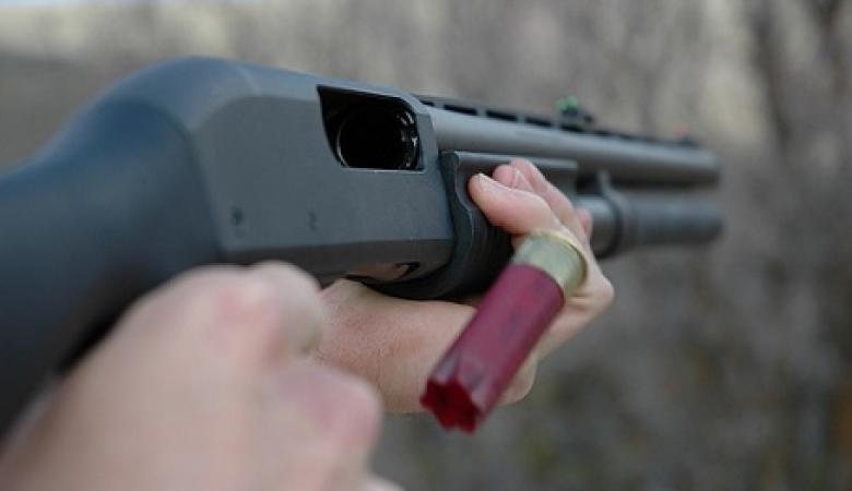 "اصابة 18 مواطناً جراء انفلات رصاصات ""خرطوش "" جنوب نابلس"