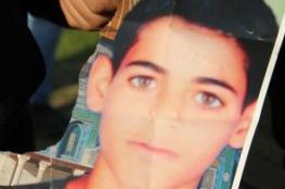 مساع لتبرئة جنديين قتلا فتى فلسطيني من رام الله