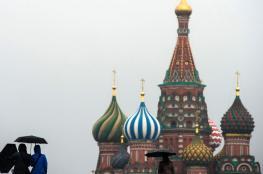 روسيا تسمح لـ 18 دولة بدخول أراضيها دون تأشيرة