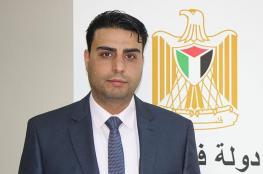 الحكومة : لا موقف رسمي حول التوجه لقطاع غزة