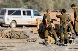 اتفاق التهدئة في غزة... هل يعمق الانقسام الفلسطيني بين فتح وحماس؟