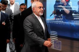 إيران: مستعدون للتفاوض مع أمريكا لكن بشرط