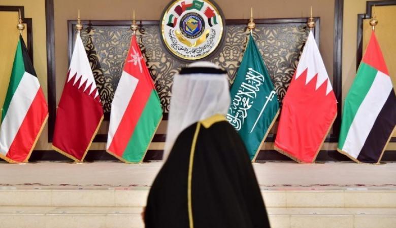 """""""إسرائيل"""": دول عربية وإسلامية ستنضم لدائرة السلام قريبا"""