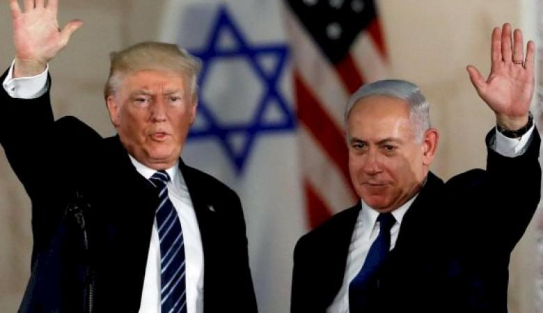 """""""إسرائيل"""": اغتيال سليماني سيغير سياسة ترامب بالمنطقة"""