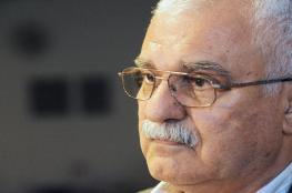 المعارضة السورية رداً على لافروف: لا مفاوضات من دوننا
