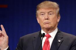 ترامب الغاضب يدعو الى اجراء حاسم ضد طالبان في افغانستان