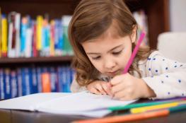 التربية تقرر الغاء الواجبات المنزلية لفئة عمرية وتخفيفها لمراحل أخرى