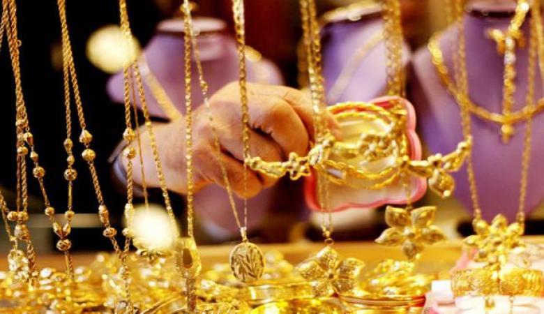 ارتداء الذهب يضر بصحة المرأة ويؤدي إلى أمراض