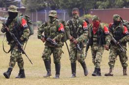 الجيش الفنزويلي يرفع حالة التأهب لمواجهة العدوان