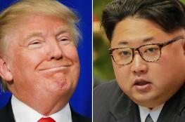 ترامب: كوريا الشمالية ستلتزم بوعدها لنا