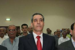 حسين الشيخ يرحب بتصريحات قطر حول المصالحة الفلسطينية