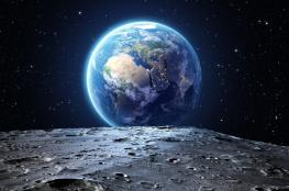 بحسب العلماء ..هكذا تشكل كوكب الأرض والقمر