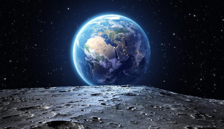 نتيجة بحث الصور عن كوكب الارض