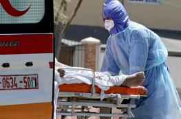 الصحة تتسلم سيارات اسعاف ومعدات طبية من كوريا وروسيا