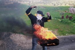 """دعوات فلسطينية لتحويل أيام ورشة """"المنامة """" الى غضب عارم"""