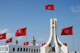 تونس تقدم اكثر من 200 منحة للطلاب الفلسطينيين