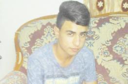 استشهاد فتى وإصابة 3 مستوطنين بعملية طعن قرب رام الله
