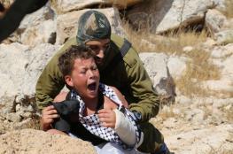 مطالبات عالمية بوضع جيش الاحتلال في القائمة السوداء