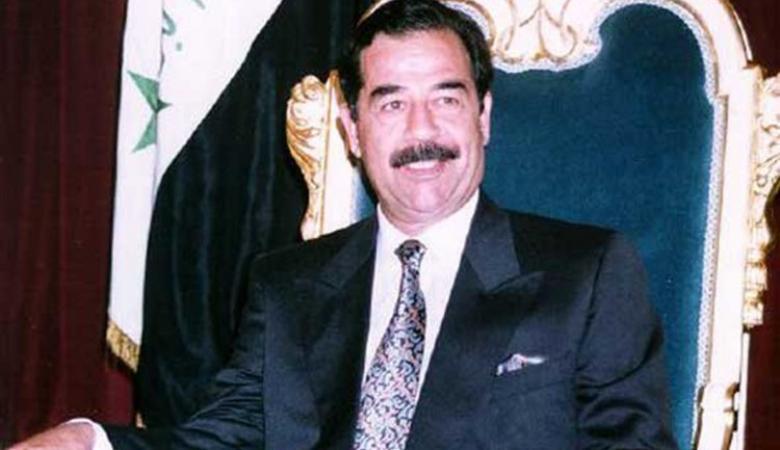 نبش قبر صدام حسين.. أين ذهبت جثة الرئيس العراقي المختفية؟