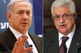 مستشار الرئيس عباس : لا مفاوضات مباشرة مع الجانب الاسرائيلي الا بتطبيق الشروط الفلسطينية