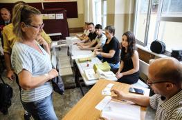 انطلاق انتخابات الإعادة لبلدية إسطنبول وسط اهتمام دولي كبير