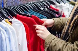 وزير الاقتصاد يوجه رسالة مهمة لأصحاب محلات الملابس