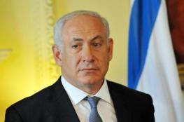 """تقديم لائحة اتهام ضد نتنياهو بشبهات فساد """"خلال أشهر"""""""