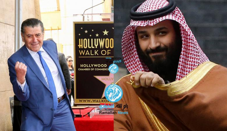 مهندس التطبيع بين الامارات والاحتلال : السعودية قريبًا